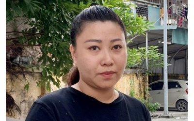 khai-tru-dang-xem-xet-giang-2-cap-doi-voi-nu-dai-uy-nao-loan-san-bay