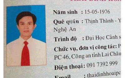thuong-ta-dung-bang-gia-bi-tuoc-danh-hieu-cong-an