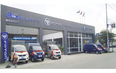 foton-motors-chinh-thuc-khai-truong-showroom-dau-tien-tai-tp-hcm