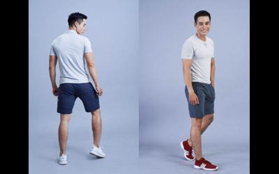 he-lo-trang-phuc-dan-chien-binh-vietnam-fitness-model-tai-chuong-trinh-gala-all-star