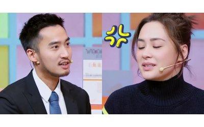 chong-chung-han-dong-tieu-het-tien-tiet-kiem-de-mua-nhan-cuoi