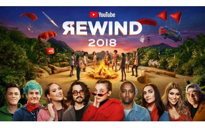 youtube-tim-cach-cuu-van-danh-du-voi-video-tong-ket-nam-2019