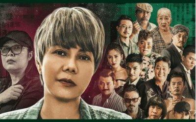 web-drama-giang-ho-bao-luc-cua-nghe-si-viet-da-chet-tren-youtube