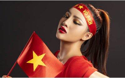 my-nhan-cong-khai-co-tinh-cam-voi-duc-chinh-noi-gi-ve-bo-anh-nong-bong-co-vu-tuyen-viet-nam