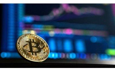 10-nam-qua-gia-bitcoin-tang-9-000-000