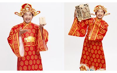 ong-chu-thuong-hieu-kim-cuong-vang-tien-luat-thanh-cong-ngoai-mong-doi-voi-dong-trung-ha-thao
