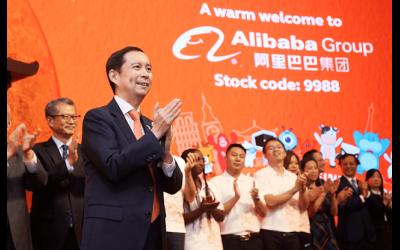 tap-doan-alibaba-cong-bo-ket-qua-kinh-doanh-quy-iv-nam-2019