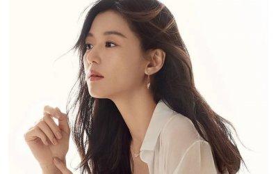 jeon-ji-hyun-quyen-gop-85-000-usd-sau-khi-bi-chi-trich-keo-kiet