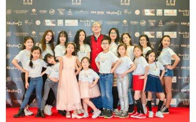 golden-star-kids-vietnam-thanh-cong-ruc-ro-va-hua-hen-la-san-choi-bo-ich