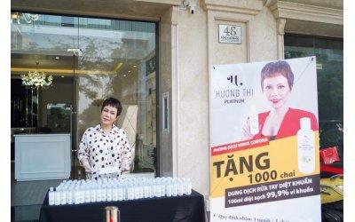10-000-nguoi-dan-nhan-nuoc-rua-tay-kho-mien-phi-tu-my-pham-huong-thi