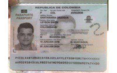tim-thay-nam-du-khach-colombia-roi-khoi-noi-cach-ly-tap-trung