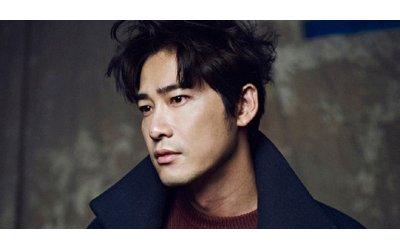 kang-ji-hwan-linh-3-nam-tu-vi-cuong-hiep-2-co-gai-luc-say-ruou