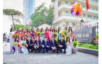 truong-dai-hoc-lao-dong---xa-hoi-tuyen-3-750-chi-tieu-nam-2020