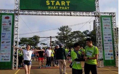 van-dong-vien-du-giai-dalat-ultra-trail-2020-bi-nuoc-cuon-tu-vong