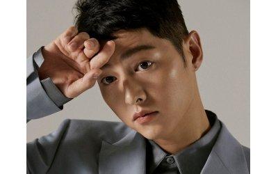 cuoc-song-song-joong-ki-sau-mot-nam-ly-hon-song-hye-kyo