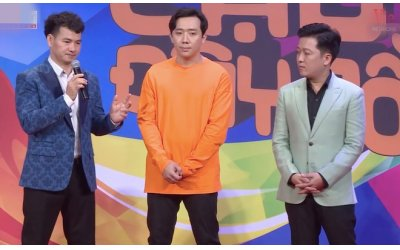 xuan-bac-nhac-truong-giang-tung-hanh-dong-qua-da-voi-khach-moi-nu