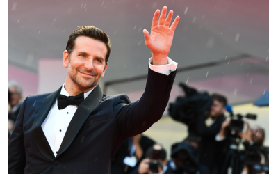 bradley-cooper---8-lan-truot-oscar-tung-muon-tu-tu-vi-so-that-bai