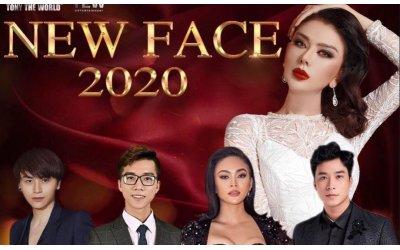 gia-i-thuo-ng-khu-ng-550-trie-u-danh-cho-qua-n-quan-new-face-2020