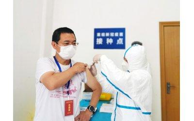 trung-quoc-cap-bang-sang-che-cho-vaccine-covid-19-dau-tien