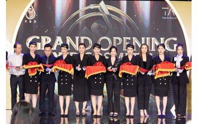ysd-cosmetic-thuong-hieu-my-pham-cao-cap-ra-mat-4-dong-chuyen-cho-da-mat