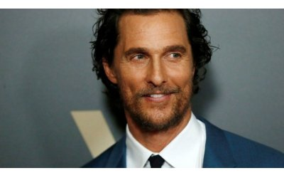 ly-do-matthew-mcconaughey-tu-choi-cat-xe-14-5-trieu-usd