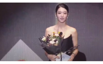 seo-ye-ji-chien-thang-tai-buil-film-awards-2020