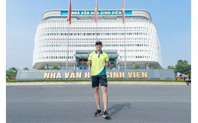 nam-vuong-cao-xuan-tai-lam-dai-su-giai-viet-da-sinh-vien-tp-hcm