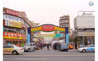 daejeon-thanh-pho-mang-ve-dep-hien-dai-giao-thoa-cung-van-hoa-truyen-thong