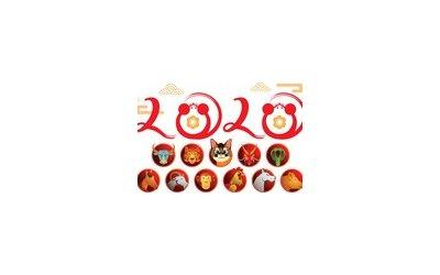tu-vi-hang-ngay---xem-tu-vi-vui-12-con-giap-ngay-27-11-2020