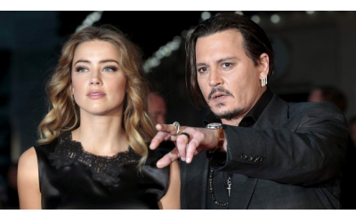 johnny-depp-bi-bac-don-khang-cao-vu-kien-voi-amber-heard
