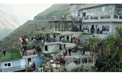 so-xay-dung-ha-giang-noi-ve-cong-trinh-ma-pi-leng-panorama