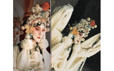 anh-chua-tung-cong-bo-cua-truong-quoc-vinh