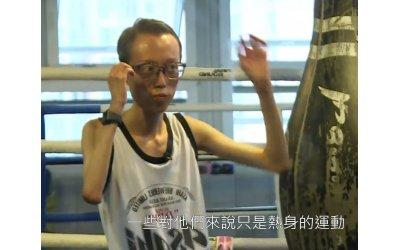 nam-dien-vien-hong-kong-chi-nang-40-kg