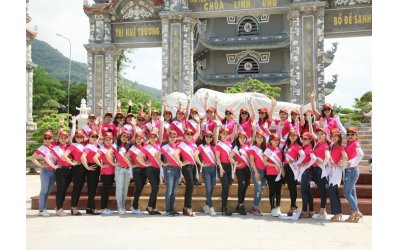 cuoc-thi-nu-hoang-doanh-nhan-dat-viet-2021-chinh-thuc-khoi-dong