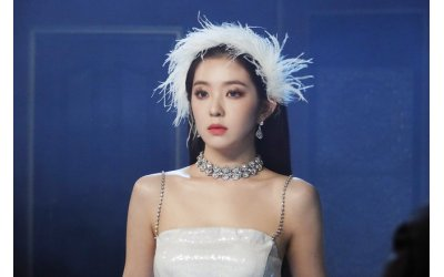 irene-viet-tam-thu-xin-loi-sau-scandal-hon-lao-voi-stylist