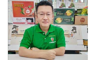 mr-min-kim-nguoi-dem-rau-qua-tuoi-chat-luong-ve-viet-nam