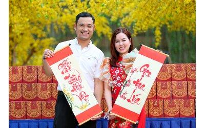 gao-hoa-lua-8-nam-lien-gan-bo-cung-chuong-trinh-gan-ket-yeu-thuong-giup-moi-nguoi-don-tet-sung-tuc