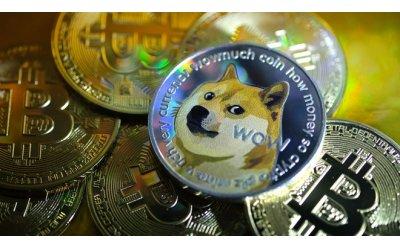 the-gioi-dien-cuong-phia-duoi-bitcoin