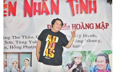 phim-truyen-hinh-cuoc-chien-nhan-tinh-chinh-thuc-len-song-today-tv