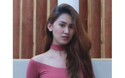 ke-t-thu-c-die-u-tra-vu-nguoi-dep-philippines-tu-vong