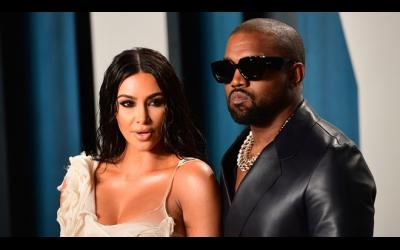 kim-kardashian-de-don-ly-hon-kanye-west
