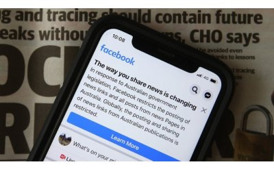 facebook-xuong-nuoc-tai-australia