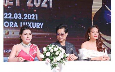 nu-hoang-doanh-nhan-dat-viet-2021-lo-dien-dan-giam-khao-khung