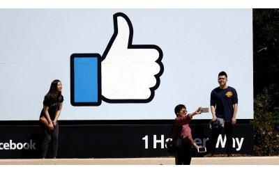 3-ly-do-de-toi-roi-bo-facebook