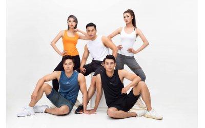 dan-sao-vietnam-fitness-model-tung-bo-anh-man-nhan-co-dong-mua-giai-2021