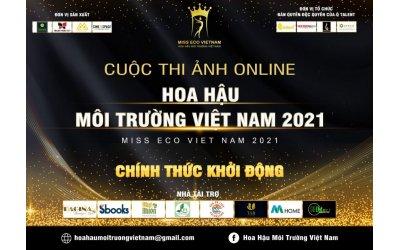 hang-tram-ho-so-dang-ky-cuoc-thi-anh-online-hoa-ha-u-mo-i-tru-o-ng-vie-t-nam-2021