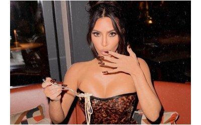 rui-ro-khi-kim-kardashian-ben-affleck-hen-ho-qua-app