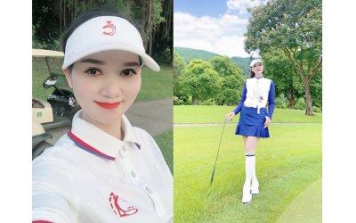 vu-thi-huong-lam-me-don-than-khong-qua-so--chi-so-nguoi-di-chung-khong-cung-chi-huong