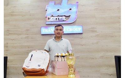 ceo-tran-ngoc-doanh-day-manh-phat-trien-tran-doan-group