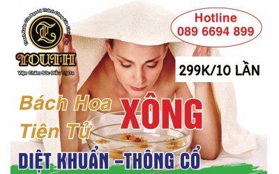 bai-thuoc-xong-diet-khuan-bach-hoa-tien-tu-giup-cai-thien-duong-ho-hap